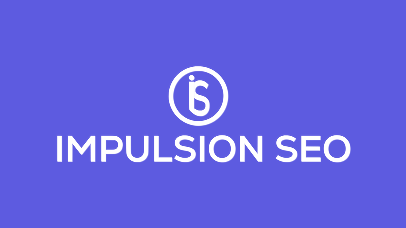 SEO Assistant by Impulsion